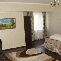 Hotellbilder: Home Hotel Astana, Astana