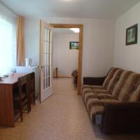 Suite with New Year's Package
