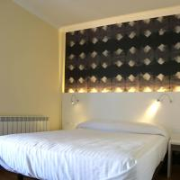 Double Room 1 Double Bed with Private Bathroom