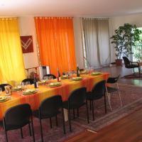 Hotel Pictures: Maison Besun - Dieulefit, Dieulefit