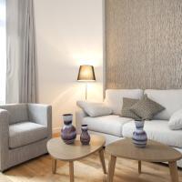 Pick a Flat - Residence Ballu