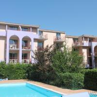 Hotel Pictures: Les Canyons du Verdon, Castellane