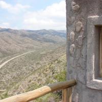 Hotel Pictures: Arriba del Valle, Potrerillos
