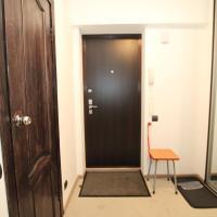 Classic Twin Room, 2ya Brestskaya Street 37