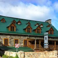 Hotel Pictures: Manoir Ramezay, Marieville