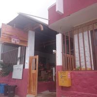Hotelfoto's: Galapagos Best Hostel, Puerto Ayora