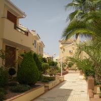 Hotel Pictures: Casa el Sabines, Campoamor