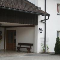 Hotel Pictures: Ferienwohnung zur Tanne, Wutöschingen