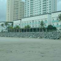 Hotel Pictures: Praia Mar Hotel, São Luís