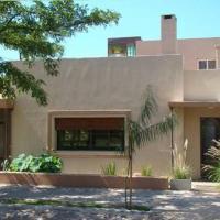Hotel Pictures: N'AIKE Casa de Huéspedes, Cordoba