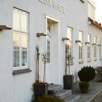 Hotel Pictures: Frederik VI's Hotel, Odense