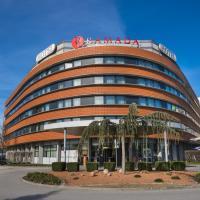 Hotellbilder: Hotel Ramada Graz Airport, Premstätten
