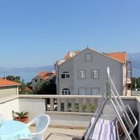 Hotel Pictures: Apartment Dani, Supetar