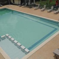 Kilimo Grand Resort