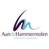 Aan de Hammermolen