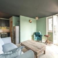 Hotel Pictures: Pick a Flat - Saint Ouen Flea Market, Saint-Ouen