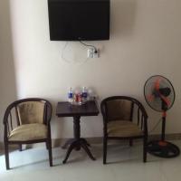 Hong Minh Hotel