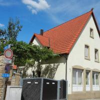 Hotel Pictures: Haus Angelika, Bad Schonborn