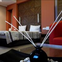 Hotelbilleder: Hotel Emka, Tetovo