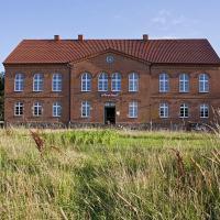 Hotel Pictures: Apartment im Kranich Hotel, Hessenburg