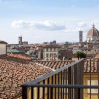 Apartments Florence Venere