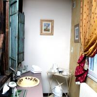 Duplex double Room -occ max 3