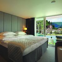 Hotel Pictures: Crossgates Hotelship 4 Star Neuss, Neuss