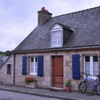 Hotel Pictures: Romantic Petit Guemene, Guéméné-sur-Scorff