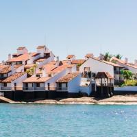 Porto Do Sol Hotel