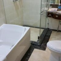 Superior Business Double Room