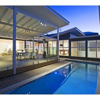 Hotel Pictures: Harpers Beach House Casuarina, Kingscliff