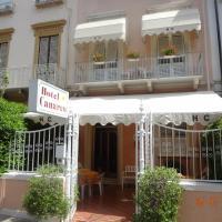 Hotel Canarco