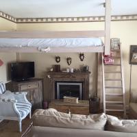Hotel Pictures: Perce Neige 48, Nendaz