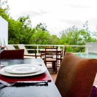 Jane Choice - 3 Bedroom Villa with Private Pool