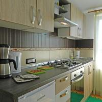 Fotos del hotel: Apartment San, Ližnjan