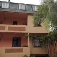Hotellikuvia: Temo's Guesthouse, Sarpi