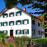Ferienhof Hartmann