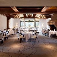 Hotel Pictures: L'auberge Du Cheval Blanc et Spa, Lembach
