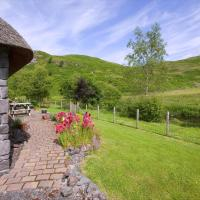 Two-Bedroom Cottage - MacNeil