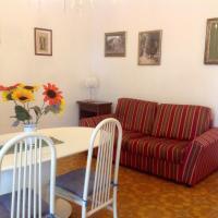 酒店图片: Appartamenti Gli Ulivi, 切萨雷奥港