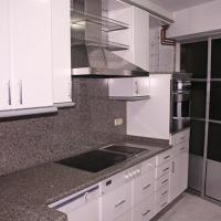 Φωτογραφίες: Ideal Familias Apartment, Milladoiro