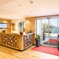 Hotel Pictures: Seehotel Waltershof, Rottach-Egern