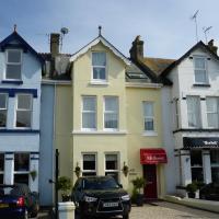 Hotel Pictures: Midhurst B&B, Brixham
