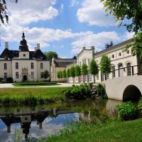 Hotel Pictures: Hotel Schloss Gartrop, Hünxe