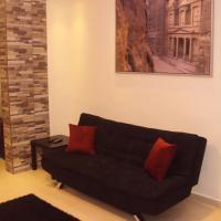 Al Jubaiha Apartment