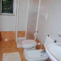 Hotellbilder: B&B Villa Archegeta, Giardini Naxos