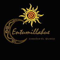 Hotel Pictures: Cabañas Entumillahue, El Quisco