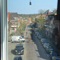 Hotel Pictures: Stalberg Appartement, Venlo
