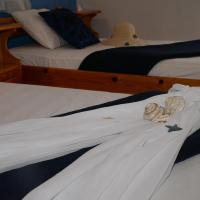 Zdjęcia hotelu: Aelia Studios, Laganas