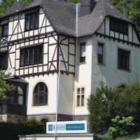 Hotelbilleder: Ring- Residenz, Adenau